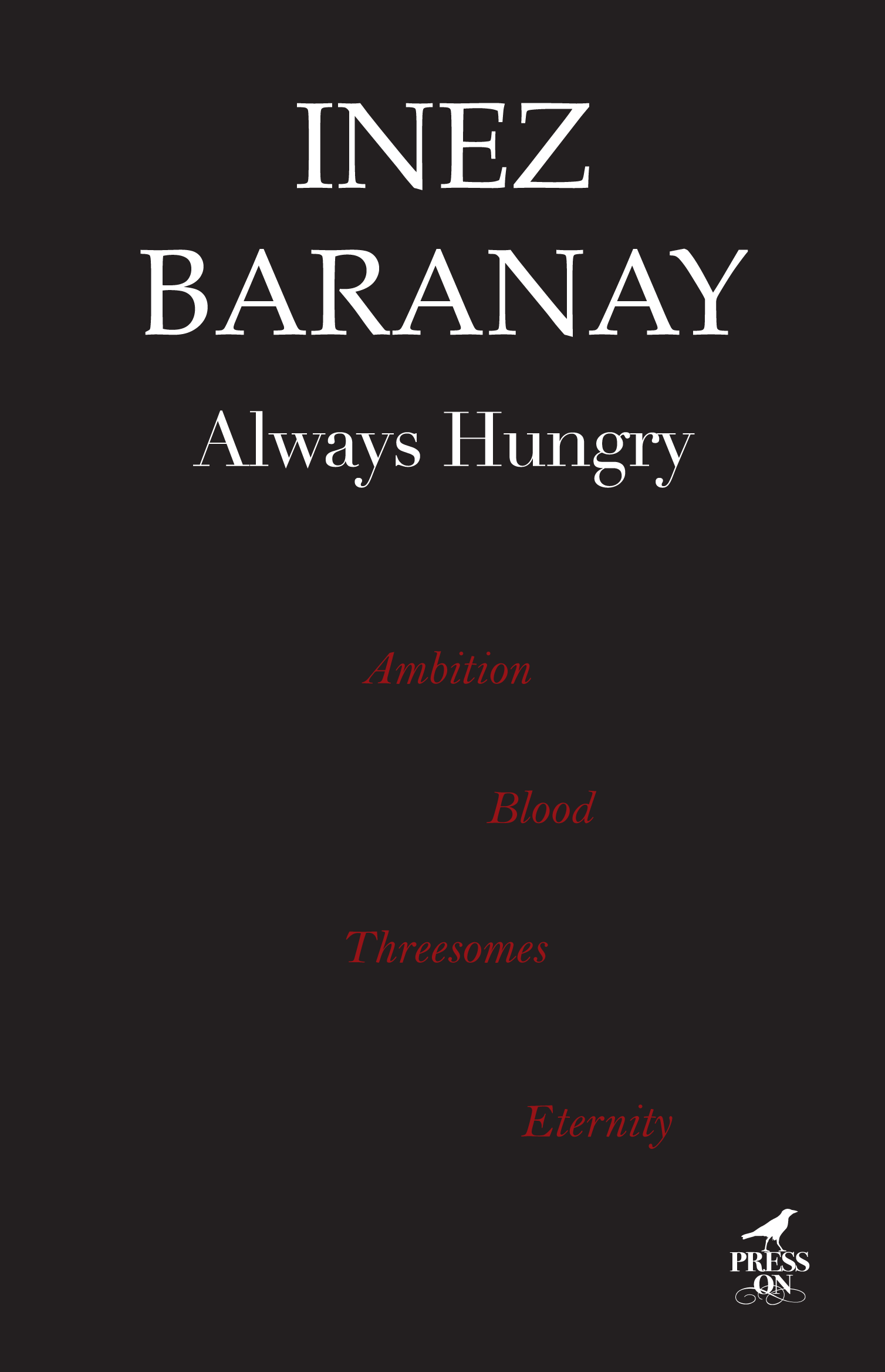 always-hungry-cover