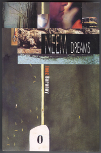 Neem Dreams