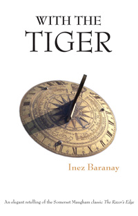 with_the_tiger_cover