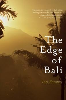 The Edge of Bali