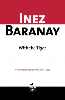 With The Tiger Australian Edition