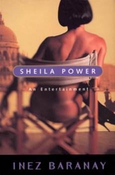 sheilapower.jpg